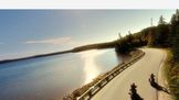 Minnesota Ride2Guide.com, Motorcycle Roads, Motorcycle Routes, Motorcycle Touring