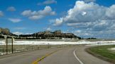 Nebraska Ride2Guide.com, Motorcycle Roads, Motorcycle Routes, Motorcycle Touring