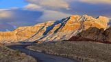 Nevada, Ride2Guide.com, Motorcycle Roads, Motorcycle Routes, Motorcycle Touring