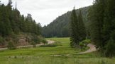New Mexico, Ride2Guide.com, Motorcycle Roads, Motorcycle Routes, Motorcycle Touring