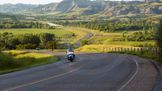 North Dakota, Ride2Guide.com, Motorcycle Roads, Motorcycle Routes, Motorcycle Touring