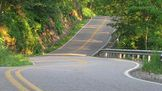 Ohio, Ride2Guide.com, Motorcycle Roads, Motorcycle Routes, Motorcycle Touring