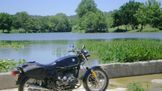 Texas, Ride2Guide.com, Motorcycle Roads, Motorcycle Routes, Motorcycle Touring