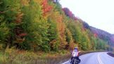 West Virginia, Ride2Guide.com, Motorcycle Roads, Motorcycle Routes, Motorcycle Touring
