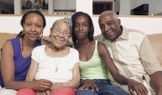Older Adult Counseling