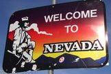Nevada Motorcycle Dealerships, New and Used Motorcycles, Motorcycles for sale