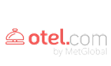 otel Discount Codes