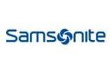 Samsoniteuk Discount Codes