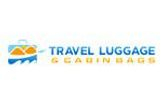 TravelLuggageCabinBags Discount Codes