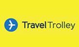 Traveltrolley Discount Codes