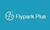 FlyParkPlus Discount Codes