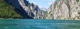 lumi i  shales  albania
