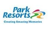 Parkresorts Discount Codes