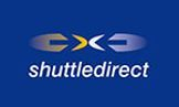 shuttledirect Discount Codes