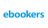 ebookers Discount Codes