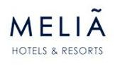 Meliahotels Discount Codes