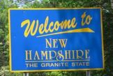 New Hampshire Motorcycle Dealerships, New and Used Motorcycles, Motorcycles for sale