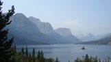 Montana, Ride2Guide.com, Motorcycle Roads, Motorcycle Routes, Motorcycle Touring