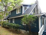 exterior painting, deck painting