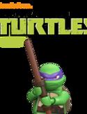 lego teenage mutant ninja turtles, tmnt, donatello, michelangelo, raphael, splinter, august,