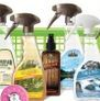 The essential Melaleuca Cleaning kit