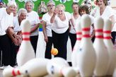 bowling A Place for You Adult Daycare & Rehab Center