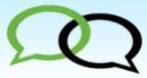 PDKWUCC Online Webinars for Educators