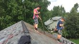 Roof_moss_removal_on_roof