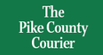 The Pike County Courier