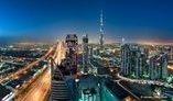 dubai , emiratet arabe