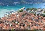 kotorr montenegro