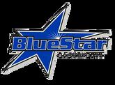 BlueStar Basketball League