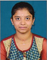 Ms. Pavithra of Sivamathiyin Jeevayoga Jothimayam is Helper of The Discovery Abirudhu Neuron.
