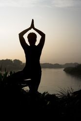 yoga retreats in kroatien last minute