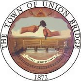 Seal of Union Bridge