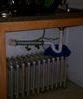 Kitchen Installation and Repair