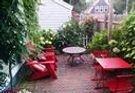 17 COnant Street Provincetown MA