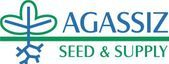 Agassiz Seed & Supply Grygla Seed