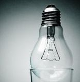 Light Bulb Sessions