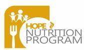 HOPE NUTRITION PROGRAM