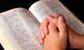 Prayer for Revival in America