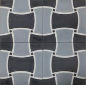 Handmade cement tile ,Brother Cement Tile Corp ,collection