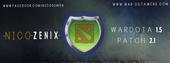 aw zpsafh0m2ef - Free Game Hacks