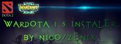 Installer - Free Game Hacks