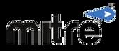 Mitre Company Logo..