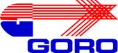 Goro fasteners manufacturer