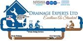 Drainage Experts London Kent