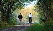 Heritage Trail, Dyersville, IA