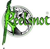 Reelsnot line conditioner