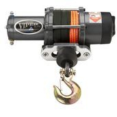 Viper Elite 3500 Winch - 40ft